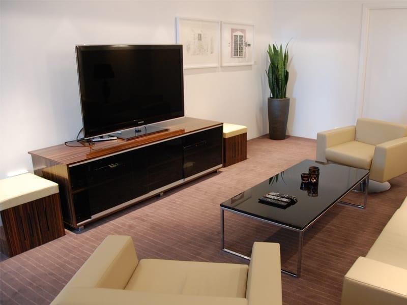 storing furniture long term