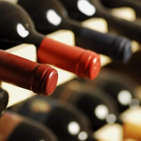Secure and climate-control your wine collection Featured Image