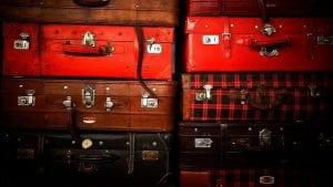 purse storage solutions