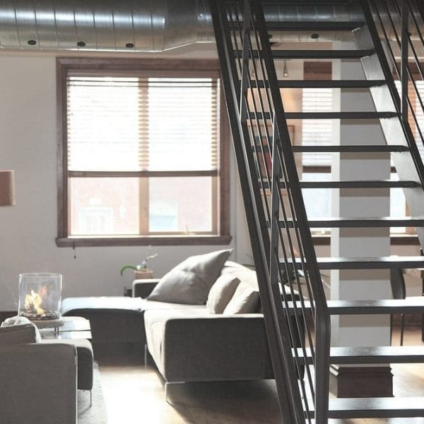 Tips for downsizing to a New York City apartment Featured Image