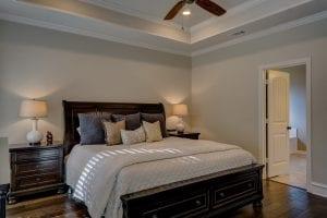 bedroom furniture storage