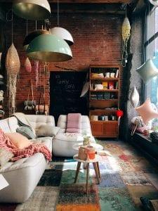 Long Term Furniture Storage