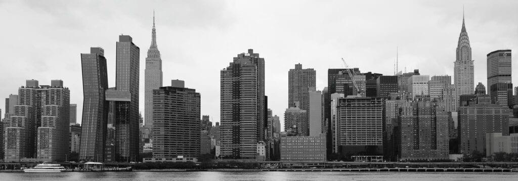 east new york city storage