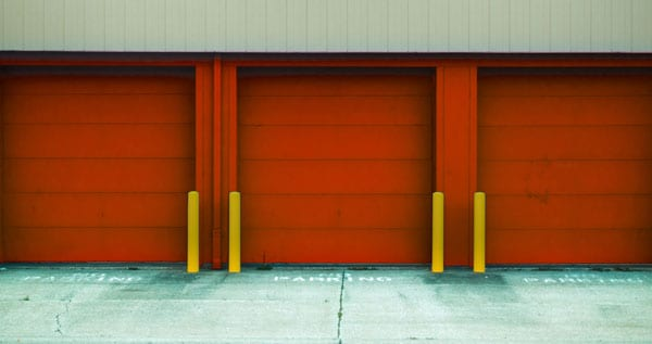 People use self-storage for these 9 reasons — do you need storage?