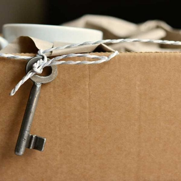 7 things to do as you move out of your old house Featured Image