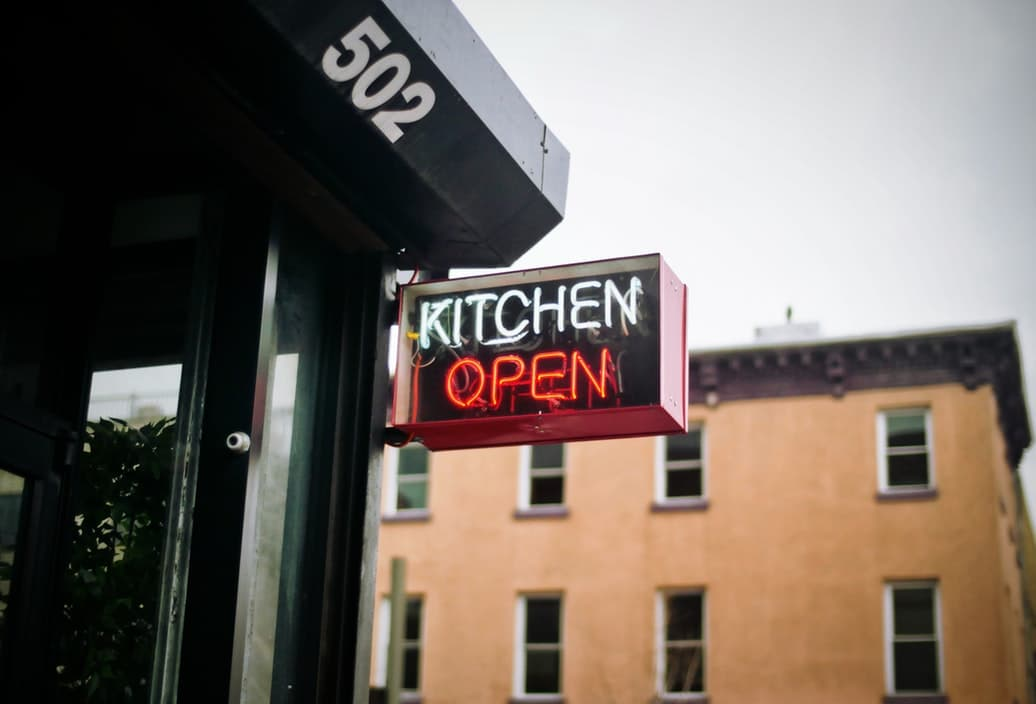 places to eat in williamsburg