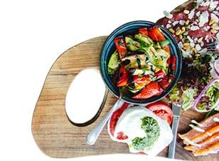 Astoria Queens Greek Food