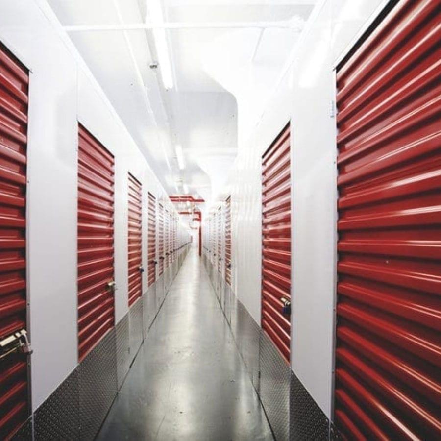 5 ways to find cheap storage in New York City