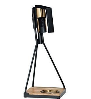 tabletop wine opener