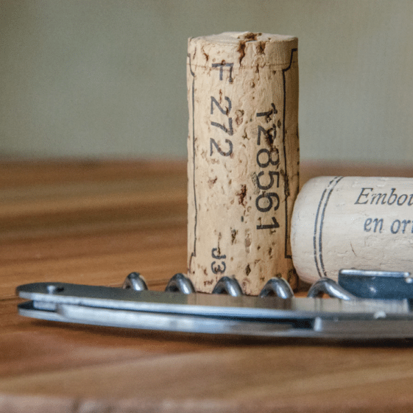 The 8 types of wine openers, and 3 unconventional ones Featured Image