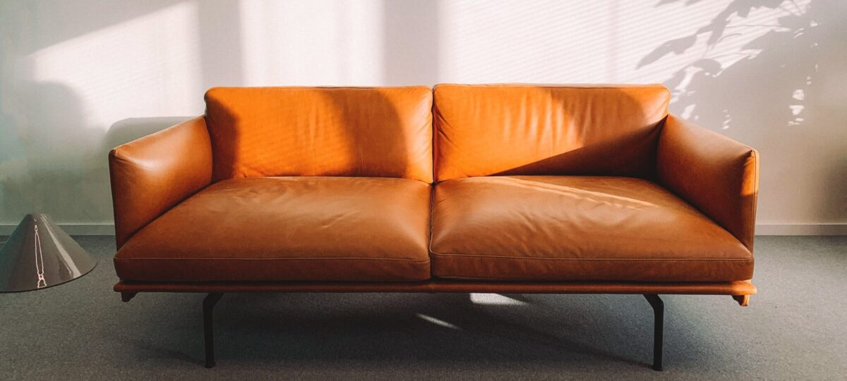 15 beneficial things you can do from your couch