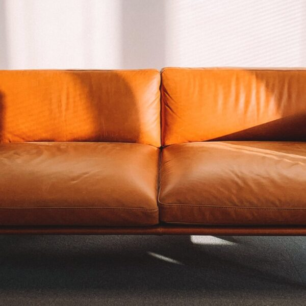 15 beneficial things you can do from your couch Featured Image