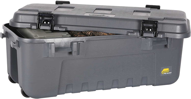 Plano Storage Trunk 108 qt
