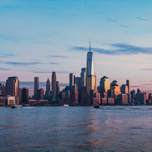 25 things you should know before moving to NYC Featured Image