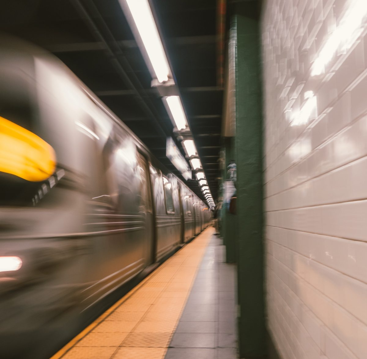 9 transportation types in NYC: Options and price [low to high]