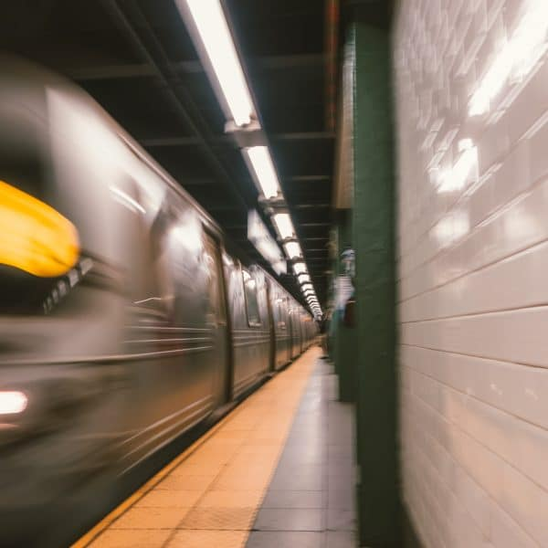 9 transportation types in NYC: Options and price [low to high] Featured Image